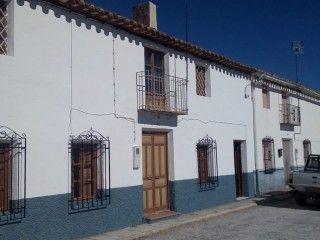 Propriété en Granada