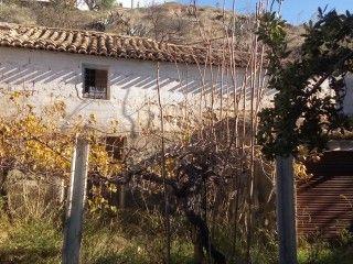 Propiedad en Almeria